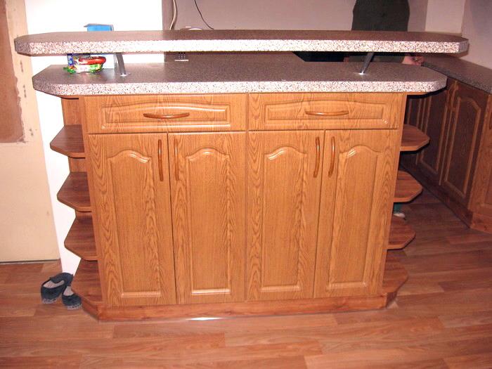 kuchyne (6)