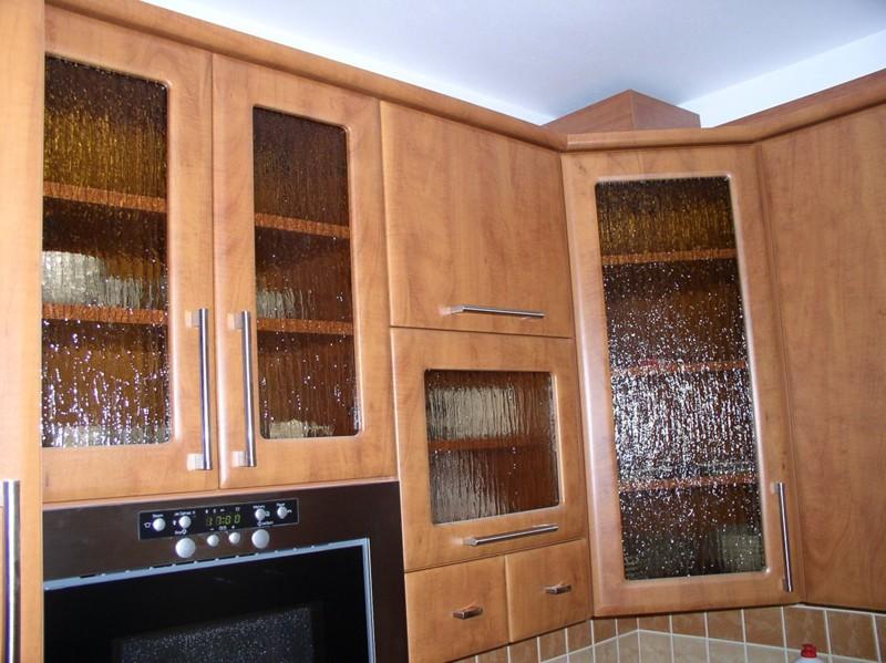 kuchyne (64)