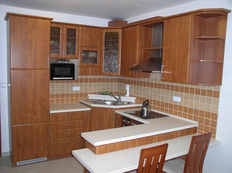 kuchyne (67)
