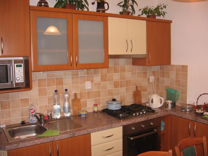 kuchyne (7)