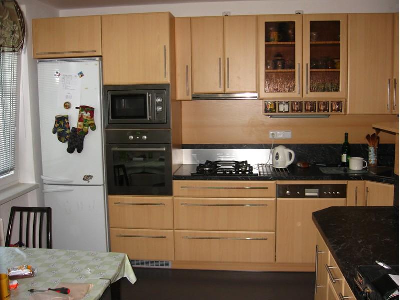 kuchyne (71)