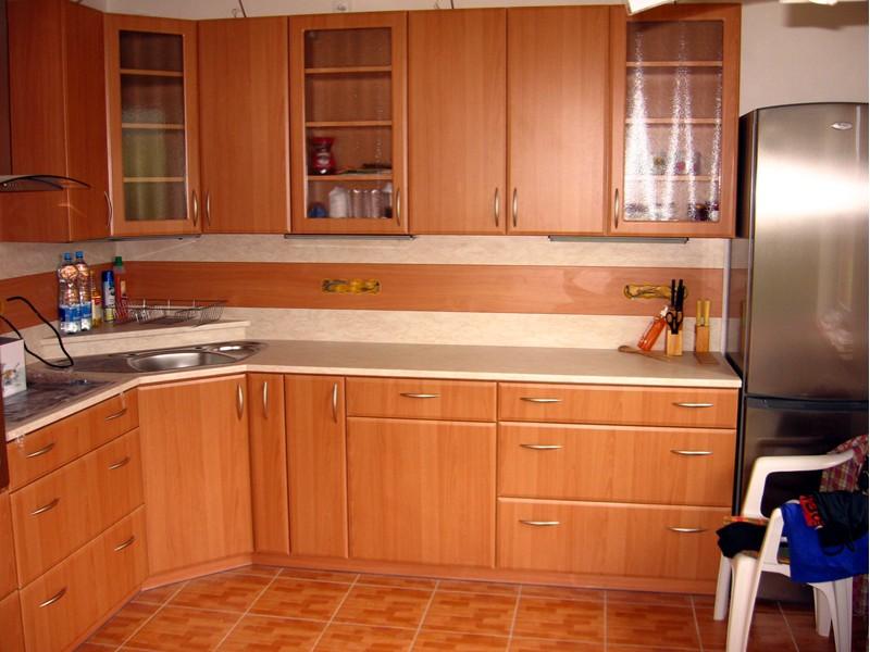 kuchyne (73)