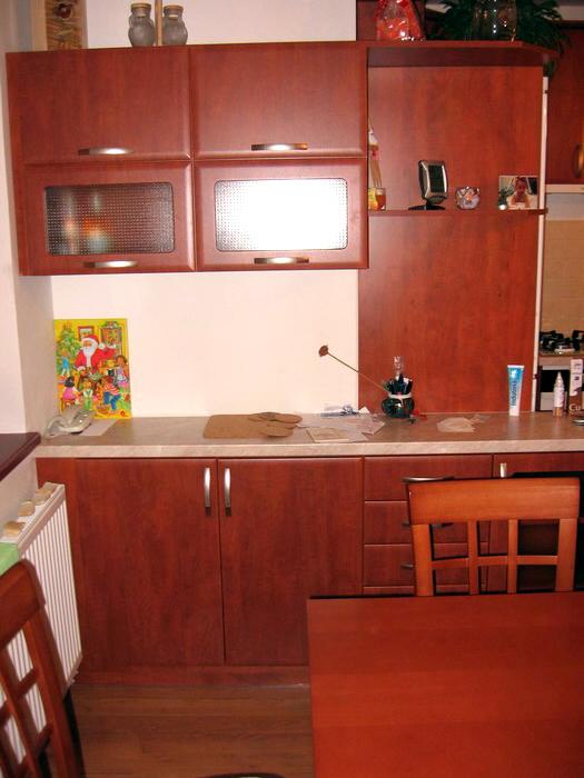 kuchyne (8)