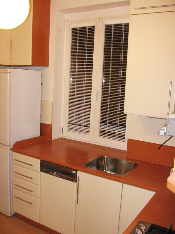 kuchyne (87)