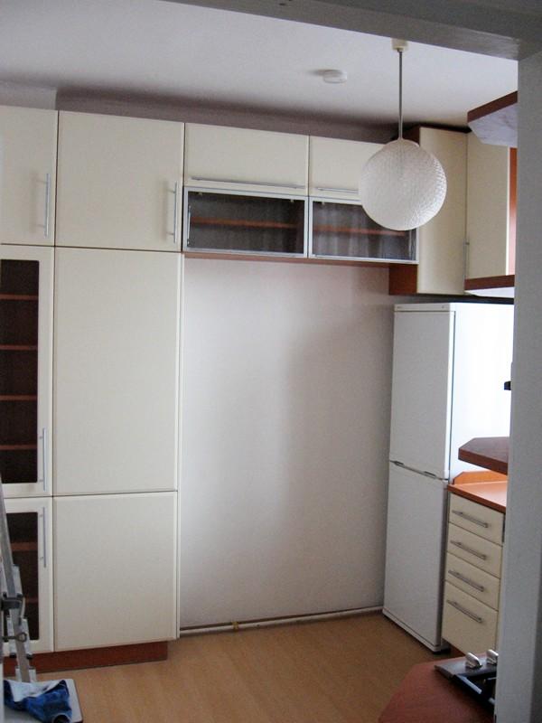 kuchyne (90)