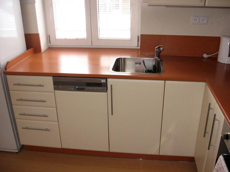 kuchyne (91)