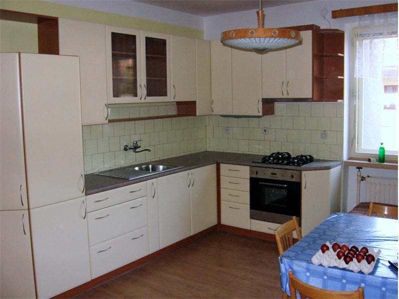 kuchyne (98)