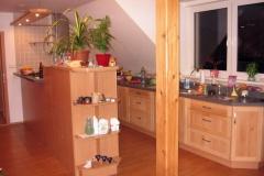 kuchyne (10)