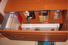 kuchyne (118)