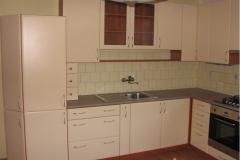 kuchyne (122)