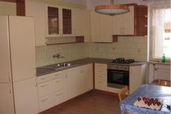 kuchyne (123)