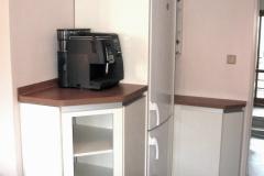 kuchyne (13)