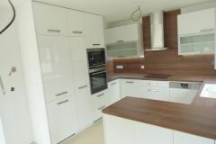kuchyne (130)