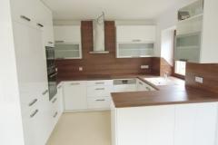 kuchyne (138)