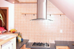 kuchyne (14)