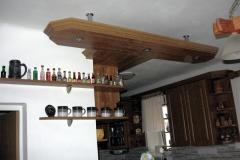 kuchyne (34)