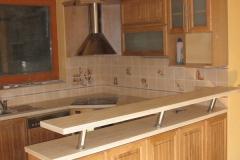kuchyne (41)