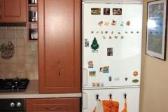 kuchyne (45)