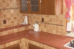 kuchyne (54)