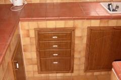 kuchyne (59)