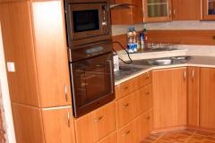 kuchyne (72)