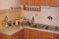 kuchyne (84)