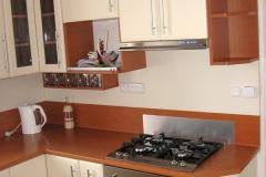 kuchyne (89)