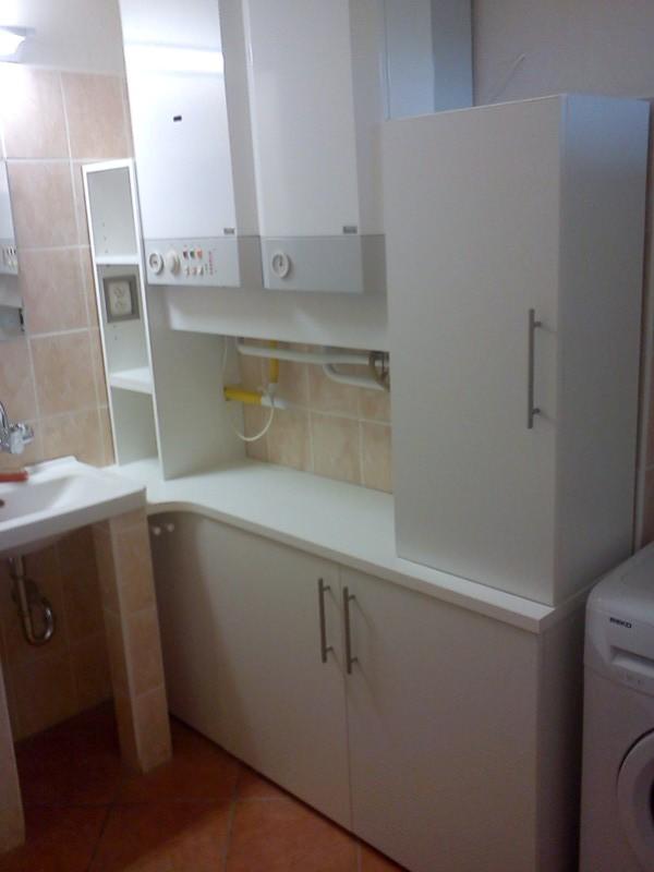 koupelna (1)