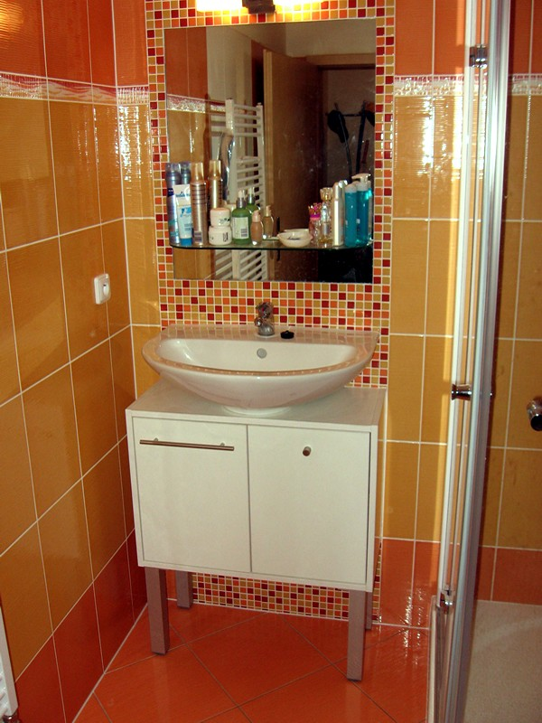 koupelna (12)