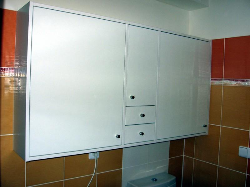 koupelna (13)