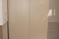 koupelna (10)