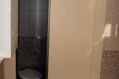 koupelna (11)