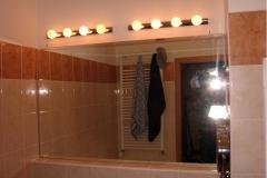 koupelna (15)