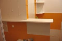 koupelna (16)
