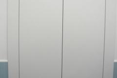 koupelna (4)