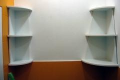 koupelna (8)