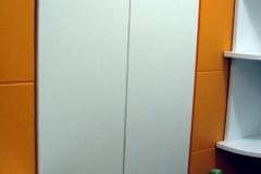 koupelna (9)