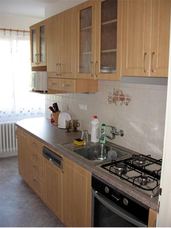 kuchyne (100)