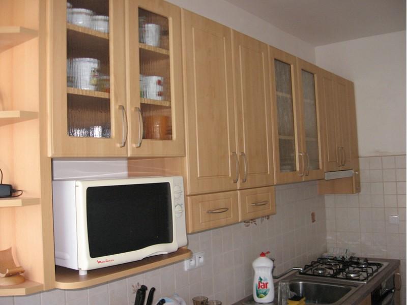kuchyne (109)