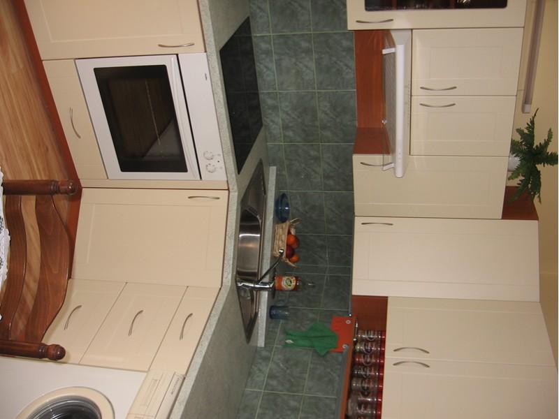kuchyne (115)