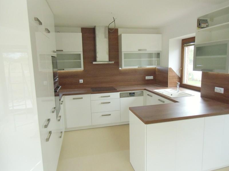 kuchyne (131)