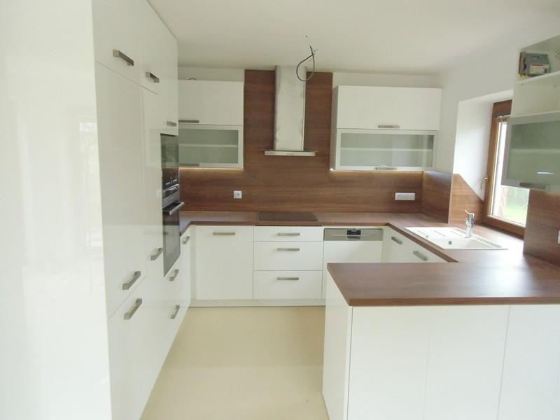 kuchyne (133)