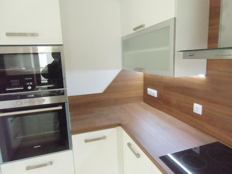 kuchyne (137)