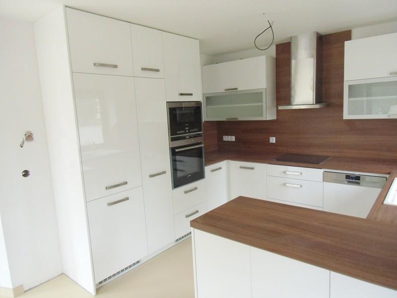 kuchyne (140)
