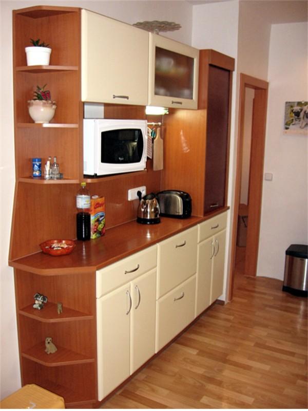kuchyne (23)