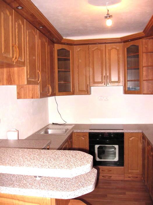 kuchyne (5)