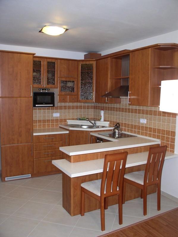 kuchyne (61)