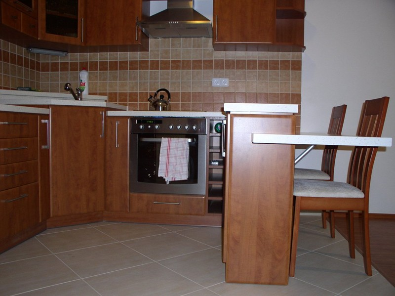 kuchyne (65)