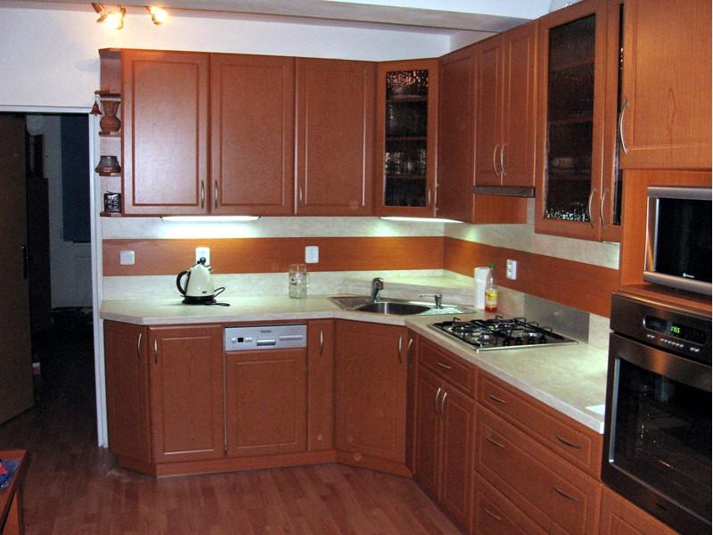kuchyne (76)
