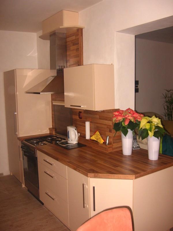 kuchyne (78)